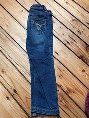 Esprit Jeans Grösse 104