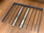 Ikea Komplement Hosenaufhängung für Pax