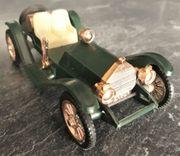 Modellauto 1914 Mercer REF-1006