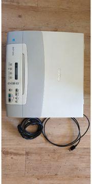 Drucker Kopierer Scanner 3in1 Gerät