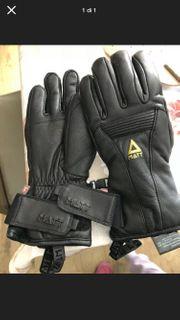 handschuhe von Matt