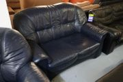 Sitzgarnitur Couch - LD141005