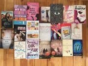 20 Bücher für Mädchen 10-16