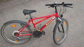 Rennrad Single-Speed-Fahrrad Fixed-Gear Fahrrad Strae