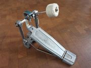 Pearl Vintage Fußmaschine Bassdrumpedal