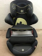 Kiddy Kindersitz