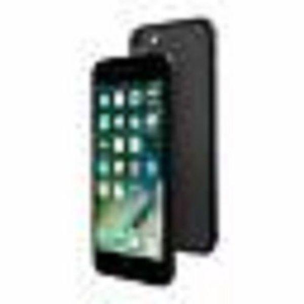 Apple iPhone 7 128GB Neu