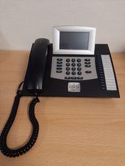 Auerswald COMfortel 2600 IP Systemtelefon