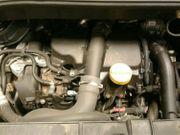 Motor Renault Scenic 2014 K9K636