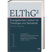 ELThG² - Band 1 Buch - Gebunden ELThG²