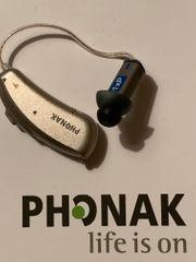 Phonak Hörgeräte Audeo B30