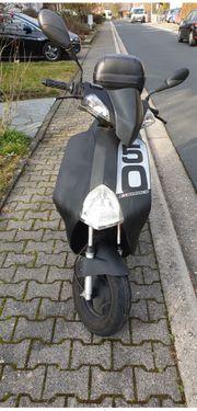 Roller Kallio 50 ccm