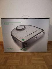 Vorwerk Kobold VR300 robotsauger