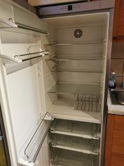 Kühlschrank Liebherr Premium Biofresh
