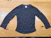 SKINFIT T-Shirt Klima Pro Bimbi