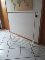 Garderobenständer IKEA Rigga