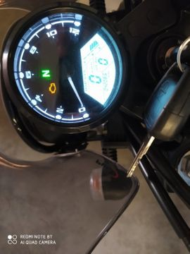 Online RT 125: Kleinanzeigen aus Hohenems - Rubrik 80er, 125er Leichtkrafträder