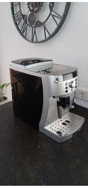 Kaffeemaschine De Longhi MagnificaS