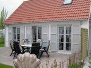 Ferienhäuser in Belgien und Holland