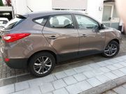 Hyundai ix35 1 6 2WD