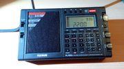 TECSUN PL-990x BESTE WELTEMPFÄNGER MIT