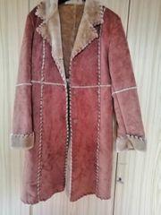 Mantel Gr XL