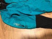 Fallschirm Sport Jumpsuit ToniSuit