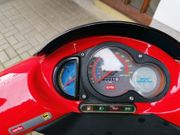 Aprilia Roller 50 ccm SR