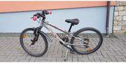 Fahrrad zum Verkaufen