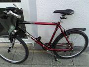 Mountain Bike 26 zoll