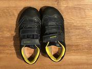 Geox Kinderschuhe Sneaker Jungen Größe