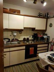 ALNO Küche Einbauküche mit 5