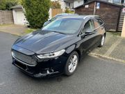 Ford Mondeo Turnier 1 5