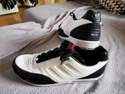 Schuhe -Adidas-Porsche Design