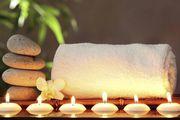 Meili Chinesische Massage in Mülheim