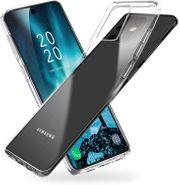 Fall geeignet für Samsung Galaxy