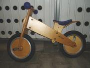 Laufrad Kokua Like-A-Bike gebraucht