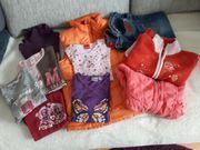 Mädchen Paket