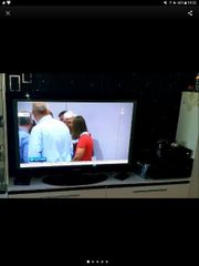 Samsung TV Plasma 50 Zoll