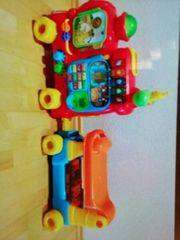 Zug Rutchauto Spielzeug