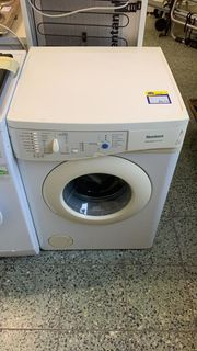 Waschmaschine - L27112