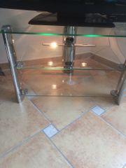 Beistelltisch und Tv-Tisch