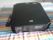 JVC DLA-X500R D-ILA Projektor