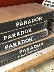 Designboden Vinylboden
