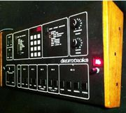 suche Roland JD990 -Ensoniq VFX TS12