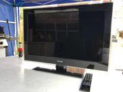 GELEGENHEIT TOSHIBA LCD TV 40ZOLL
