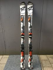 Rennski Rennschi Schi Ski Jugend