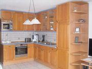 Küche L-Küche Winkelküche