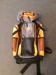 Adventuridge Rucksack ca 30L neuwertig