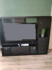 TV Regal Ikea Lappland Fernsehschrank